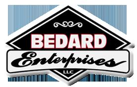 Bedard Enterprises Logo